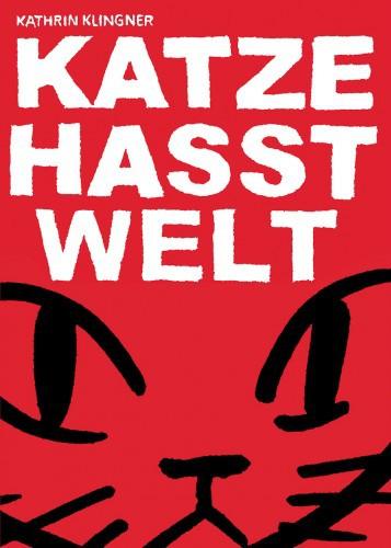 Werkstattgespräch mit Kathrin Klingner in Berlin