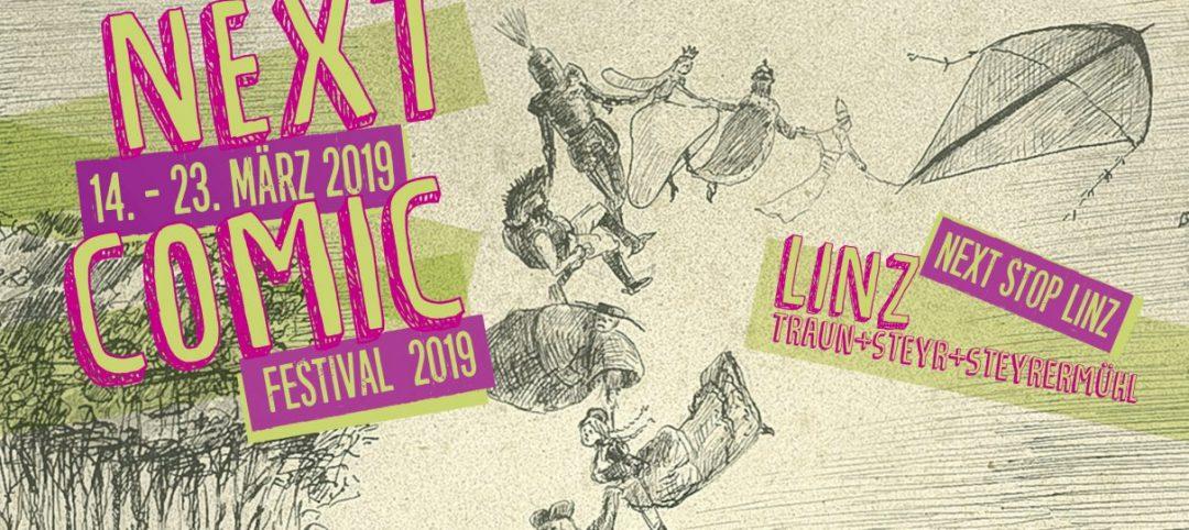 Festival in Österreich