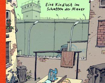 mawil, kinderland, taschenbuch