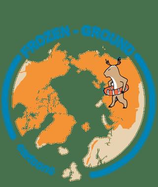 Sachcomic erhält Auszeichnung für Wissenschaftskommunikation