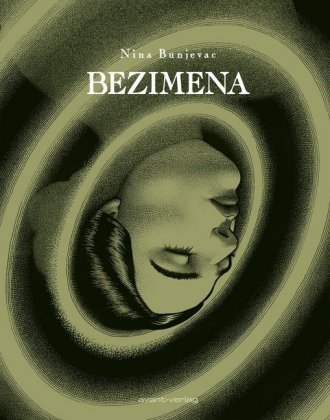 "Comic des Monats: ""Bezimena"" von Nina Bunjevac"