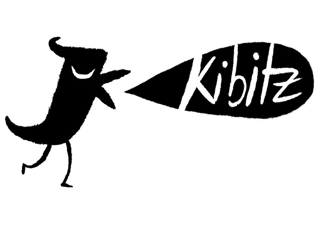 Kibitz Verlag – Interview mit Michael Groenewald
