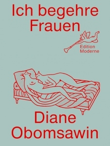 Herbstprogramm der Edition Moderne