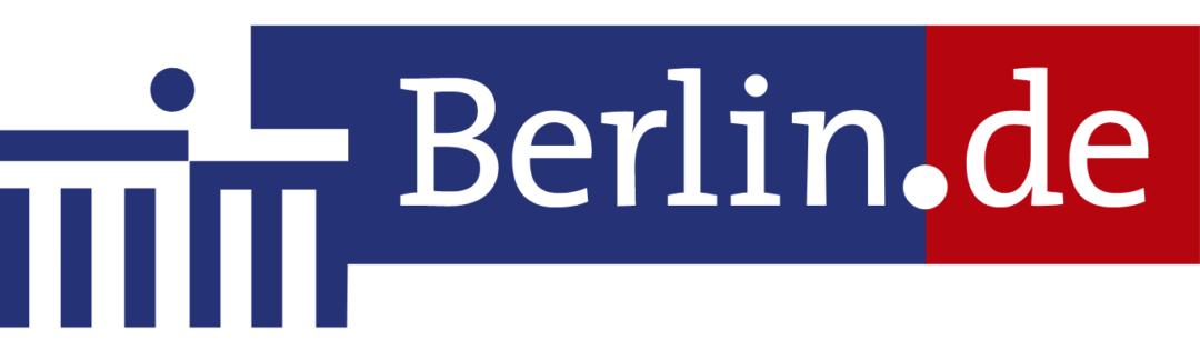 Berliner Comicstipendien 2021 ausgeschrieben